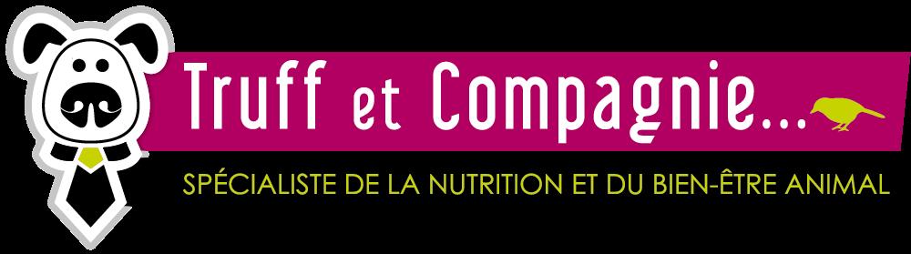 Truff & Compagnie